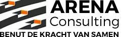 Arena Consulting