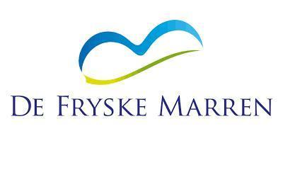 De Fryske Marren_site