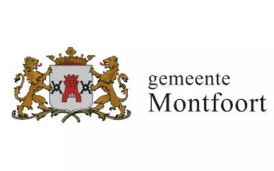 Montfoort_site